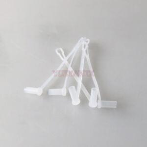 100pcs-Fiber-Optic-Cable-Dust-Cap-Protector-LC-SC-FC-Dust-Cover-Clean-Connector