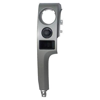 New Genuine Ford Panel Instrument 9L3Z1504338CA 9L3Z-1504338-CA OEM