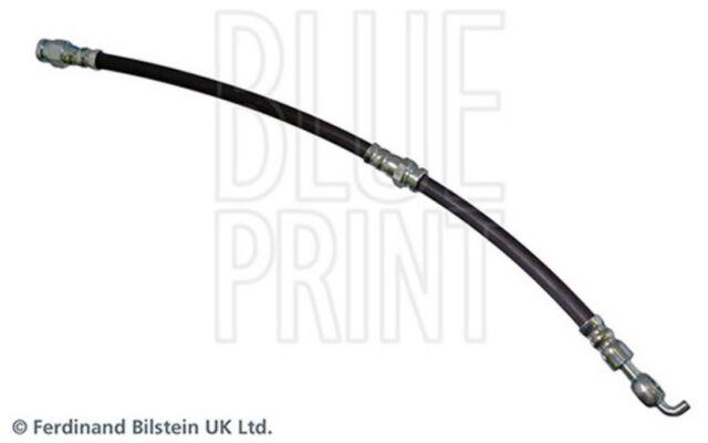 BLUE PRINT Tubo flexible de frenos Izquierdo+Derecho delante ADM55340