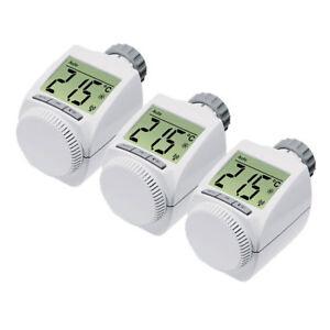 3er-Spar-Set-MAX-Elektronischer-Heizkoerperthermostat