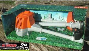 Decespugliatore-STIHL-giocattolo-a-batteria-con-led-e-rumore-motore-per-bambini