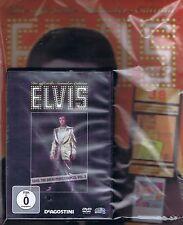 DVD NEU/OVP - Elvis - The Great Performances - Vol. 3 - Elvis Presley