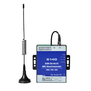 GSM-2G-RTU-SMS-REMOTE-CONTROLLER-FOR-AUTO-WATER-LEVEL-MONITOR-ALARM-SYSTEM-GG