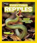 National Geographic Kids Everything Reptiles: Snap Up All the Photos, Facts, and Fun by Blake Hoena (Paperback / softback, 2016)