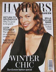 Milla-Jovovich-Harper-s-Queen-Magazine-January-2003