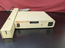 Bioanalyical Systems Bas Lc 22a Temperature Controller Amp Lc 23a Column Heater