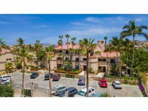 La Mansion Paseo Malecon San Jose 115-116, San Jose del Cabo