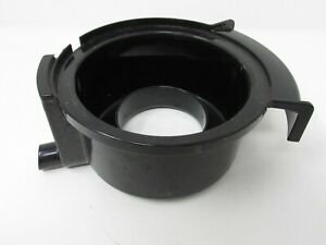 AICOK JUICER REPLACEMENT Parts Bowl
