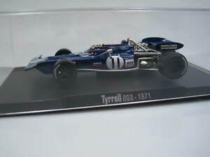 F1-Grand-Prix-MATRA-MS80-1969-Stewart-1-43-Fabbri-RBA-cochesaescala
