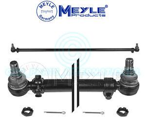 Meyle-Track-Tirante-Kit-para-Scania-4-Camion-4x2-1-8t-T-94-G-230