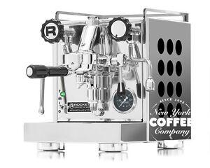 Rocket-Appartamento-Schwarz-2-Kreissystem-Espressomaschine-NewYorkCoffe-de