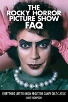The Rocky Horror Picture Show Everything Left To Know 000139671