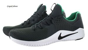 best service 492c8 11a59 Image is loading Nike-Men-039-s-034-Free-TR-8-