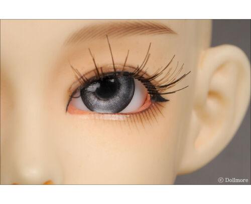 FNO 16mm eyes AG01 Dollmore DIY Acrylic BJD Eyes My Self Eyes