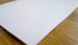 Veg-Tan-Leather-hide-naturale-a-Grade-scegli-la-tua-spessore-8-034-x-12-034-30x20-cm