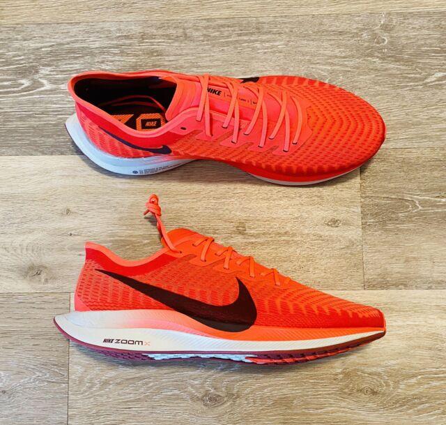 Nike Zoom Pegasus Turbo 2 At2863 600 Sizes 10
