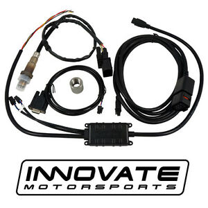 Car Parts Innovate Review