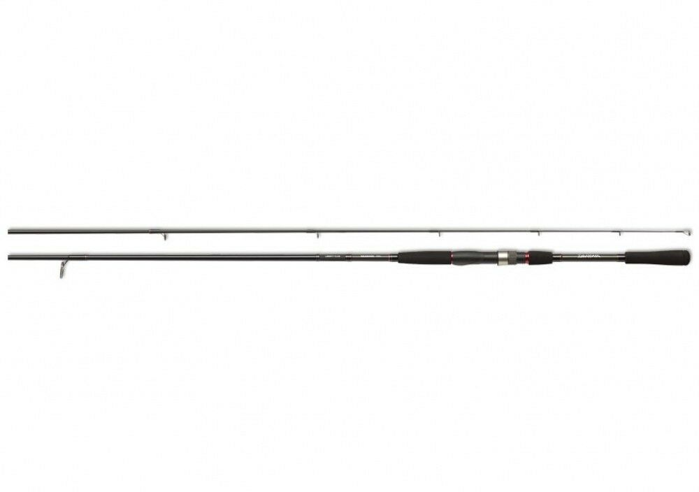 DAIWA Salt Shore Rod LIBERTY CLUB SEABASS Spinning Model F  S from Japan  the lowest price