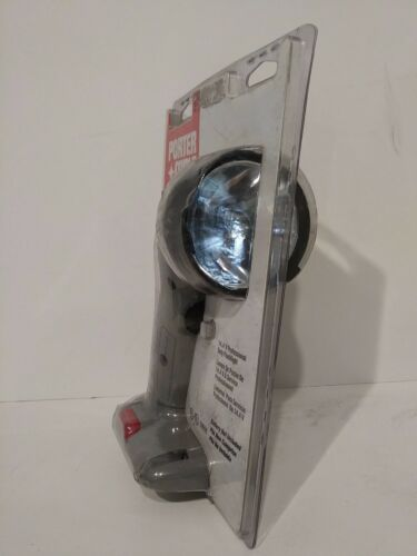 Porter Cable Professional Duty Flashlight 14.4 V Model 879