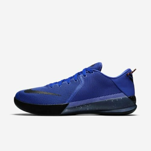 Nike 400 Jeu Black Chaussures Kobe 897657 Ep 6 10 ' Hommes Zoom Venogenon Royal Vi TwrfZT7xY