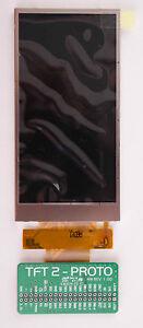 MikroElektronika-TFT2-Proto-Display-mit-Touchscreen