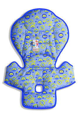 chchht Men Beach Shorts Tropical Leaves Pattern Tropical Flowers Stretch Board Swim Adjustable Board Shorts