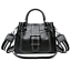 Women-Vintage-Handbag-Shoulder-Bags-Tote-Leather-Boho-Crossbody-Purse-Satchel thumbnail 12