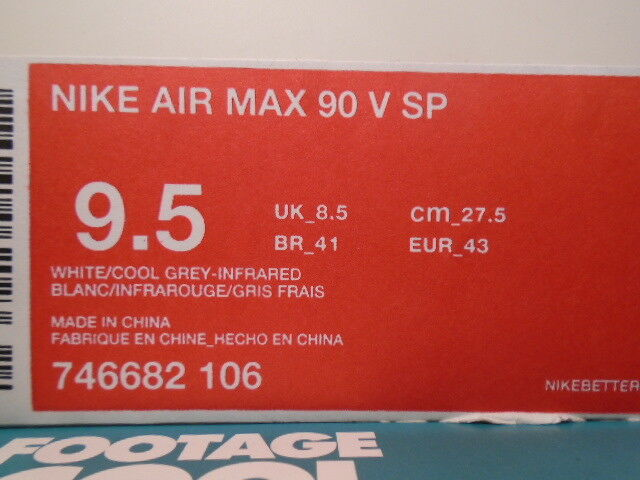 NIKE AIR AIR AIR VAPORMAX PLUS from japan (5187 e7cc42