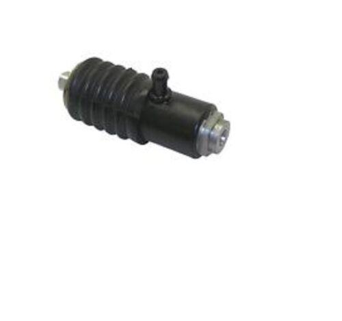 New Clark Forklift Parts Master Cylinder PN 2795298