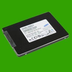 "Samsung 120 GB SSD MZ-7WD120CFY SATA III  6,3 cm (2,5"") intern Solid State"