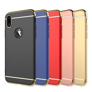 coque iphone 7 tres resistante