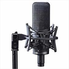 Audio Technica AT4050SM Multi-Pattern Condenser Studio Microphone **NEW**