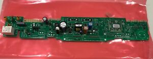 Scheda-elettronica-Frigo-originale-C00293531-Hotpoint-Ariston-eBayDonaPerTe