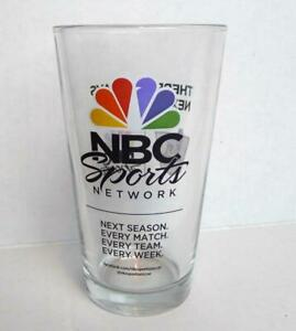 NBC-Sports-Network-Peacock-Glass-Premier-League-Soccer-Tumbler
