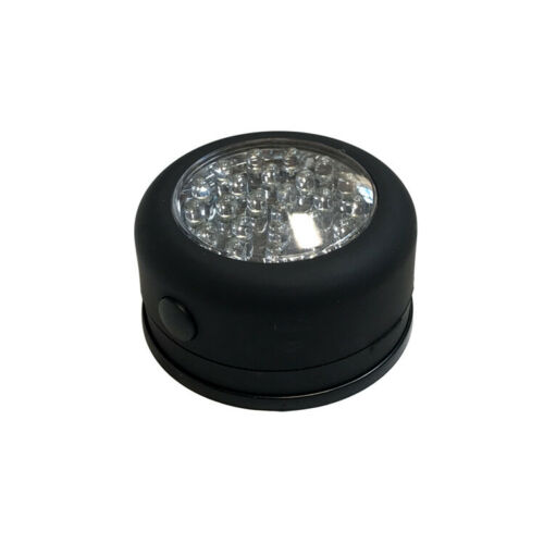Brite-Saber ORBIT Portable LED Light Pod
