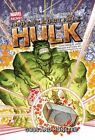 Indestructible Hulk Volume 2: Gods And Monsters (marvel Now) by Mark Waid (Paperback, 2014)