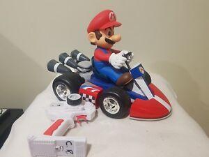 Mario-Kart-Remote-Control-45cm