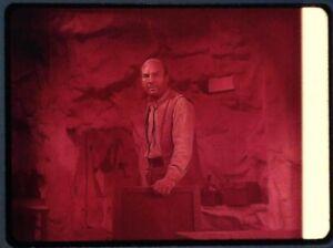Star-Trek-TOS-35mm-Film-Clip-Slide-Mudd-039-s-Women-Ben-Childress-Dynarski-1-6-13