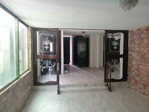 Renta Amplio Depto de 3 recamaras en Colonia Juarez