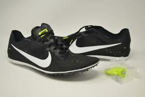 new arrival ae32c d7c00 Image is loading Nike-Zoom-Victory-3-Racing-Spikes-Track-Shoes-