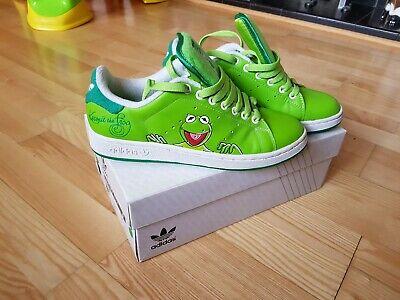 adidas adicolor G4 Kermit size 6 UK   eBay