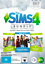 The-Sims-4-Expansions-Additional-DLC-PC-amp-MAC-Origin-Download-Key thumbnail 35