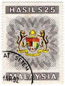 I-B-Malaysia-Revenue-General-Duty-25-1985