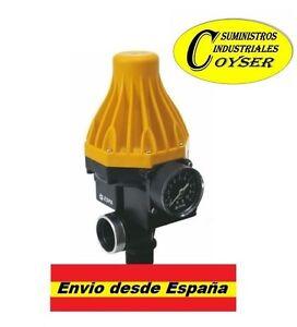 PRESSCONTROL-ESPA-GRUPO-DE-PRESION-PRESSDRIVE-100-ESPA-ORIGINAL-prescontrol