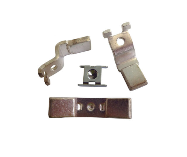 SL-3, 9998SL3 Square D replacement / Repco RS510 Contact Set