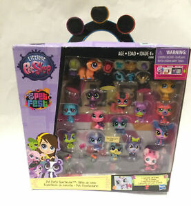 Littlest-Pet-Shop-Pet-Party-Spectacular-Collector-Pack-Toy-Includes-15-Pets-4