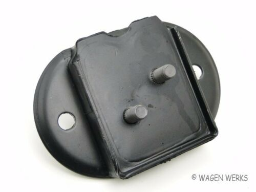 VW Thing Transmission Mount Front  1963 to 1967