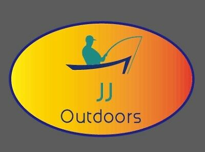 JJ Outdoors Maryland