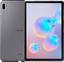 "thumbnail 5 - Samsung Galaxy Tab S6 128GB 10.5"" Display Wi-Fi Tablet SM-T860 No S-Pen FRB"