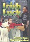 Irish Luck 0089218461292 With Mantan Moreland DVD Region 1